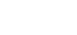 Global BIM Summit